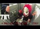 Hell - Clown Core