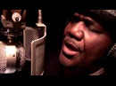 Altered Five Blues Band Eighth Wonder [OFFICIAL MUSIC VIDEO]