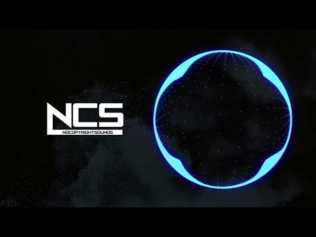 Paul Flint - Watch The World Burn (feat. Chris Linton) [NCS Release]