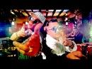 Carnavalera, carnavalero   Canción oficial del Carnaval   Televisión Canaria 2018