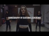 CHOREOGRAPHY BY EKATERINA LESHCHENKO MUSIC TWO FEET   LOVE IS A BITCH