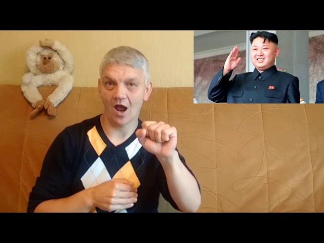 новости 23 сентября для глухих! ziņās zimju valoda! deaf news!