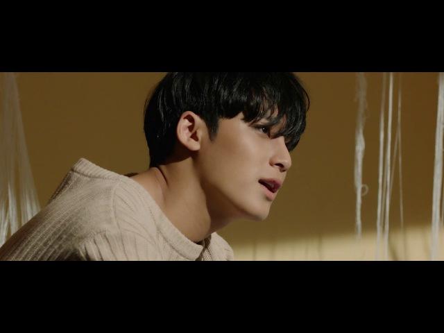 [MV] SEVENTEEN(세븐틴) _ SVT HIPHOPTEAM – 'TRAUMA'
