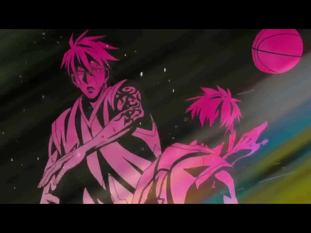 KnB   Game is already running