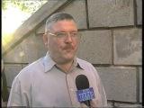 интервью с Михаилом Кругом по поводу выборов в мэры г Твери
