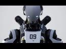 Robo Recall VR Full HD Gameplay OculusRift FuturumSpb