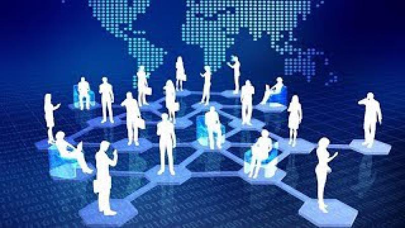 Осторожно Сетевой маркетинг - разоблачение