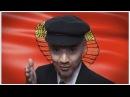КВН Спарта - 2017 Высшая лига Вторая 1/2 Видеоблог