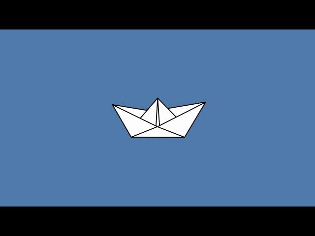 Зимавсегда - С севера сияю (piano version)