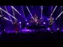 Glorious Shepherd Bush 2017 XMAS present audio multicam