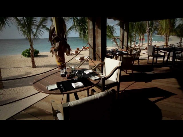 The St. Regis Mauritius Resort - Official Video