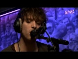 Paolo Nutini - My Love Crystalised