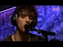 Paolo Nutini - My Love / Crystalised
