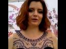Видео отзыв от свадебного организатора ведущей Анны Мусиной Липецк Воронеж М