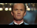 Neil Patrick Harris - 2013 - Tony Awards Opening
