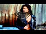 Adrian Marcel ft. Wale &amp E - 40 - WAM (Dirty Premiere)