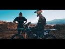 Motocross Inspiration 197