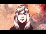Jane Weaver - I Need A Connection