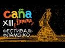 Cтудия Camino Flamenco Petenera Исп Екатерина Корж