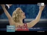 ТНТ-Поиск: Сборная России отстранена от участия в Олимпийских играх 2018 года в Юж ...
