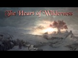 The Heart of Wilderness (Russian folk metal)