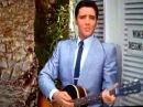 1962 7 Good Luck Charm Elvis Presley