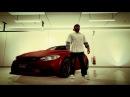 РЕАЛЬНАЯ ЖИЗНЬ В GTA 5 №7 ЧИП-ТЮНИНГ BMW M3 F80