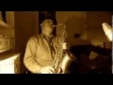 Petit Fleur - Jazz on tenor sax