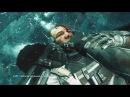 Call of Duty: Infinite Warfare на PlayStation 4 Pro. Часть 1. Марсианские хроники