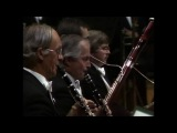 Tchaikovsky Symphony No 1 G minor Winter Daydreams Mariss Jansons BBC Orchestra of Wales