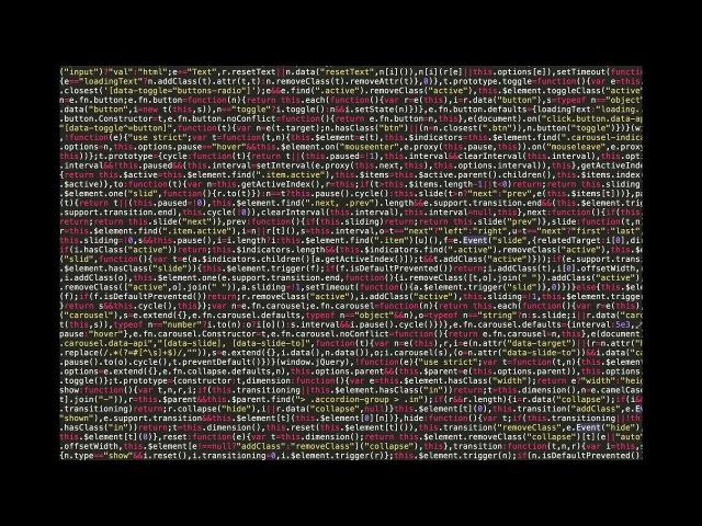 HTML5.Графика, Анимация с Canvas. Библиотека raphal javascript Примеры