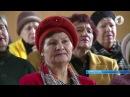 Клуб Ветеран жизнь на пенсии только начинается