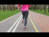 Интервальный бег — лучший способ похудеть