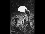 Константин Циолковский  На Луне   аудиокнига