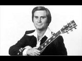 328. George Jones - He Stopped Loving Her Today
