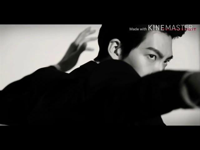 Ким У Бин самый лучший и харизмотичный актер и модель😙😘😙😘