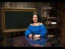 Прогноз на 2018 год от психоэзотерика Фатимы Хадуевой