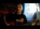 Песня про крымских водолазов мы ребята водолазы Дайвинг в Крыму Представляет