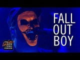 Fall Out Boy Hold Me Tight or Don't