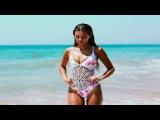 Angelika Vee - Coco Jamboo (Binayz &amp Frost Remix) MUSIC VIDEO
