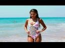 Angelika Vee - Coco Jamboo (Binayz & Frost Remix)