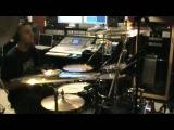 Iron Man LA drum track
