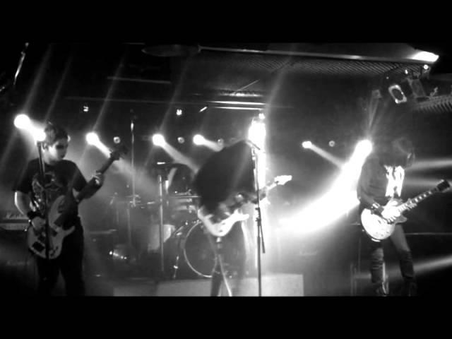 Madmans Esprit - Bohemian rhapsody 120520 Feed my frankenstein