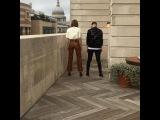 elizabethsaltzman Fiddlers on the roof @sophiet @cwoodhair @wellahair