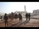 Несколько версий: кому выгоден расстрел ЧВК «Вагнера» в Сирии...