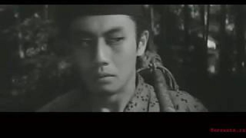 3Ниндзя Исикава Гоэмонa невозможно убить