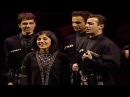 Ensemble Rustavi - Nu Gikvars Qalav