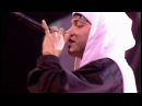 Eminem - Cleanin' Out My Closet Lose Yourself (Live MTV EMA 2002)