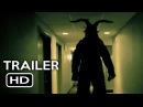 Demon House Official Trailer 1 2018 Zak Bagans Documentary Movie HD