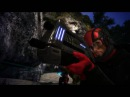 Mass Effect. Операция Вермайр